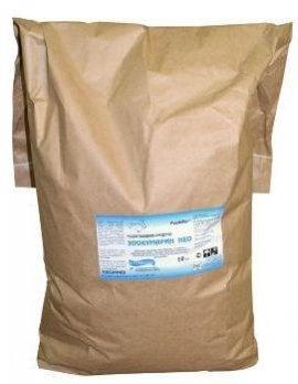 ЗООКУМАРИН НЕО гранулы (бромадиалон 0,005%, зоокумарин 0,005%)